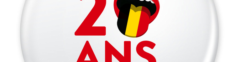 BADGE-20ANS[10]