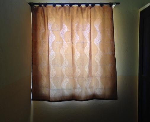 rideaux +®cole